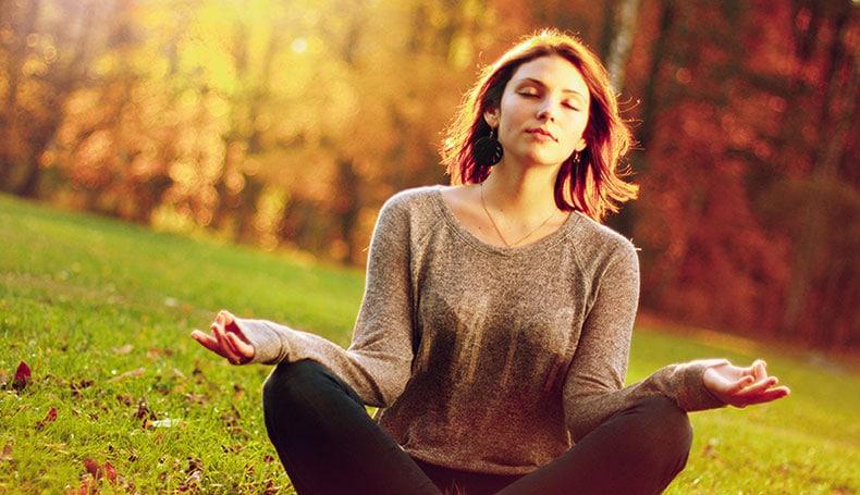 La Pratica Dello Yoga: I Vantaggi Per La Salute Fisica E Psicologica