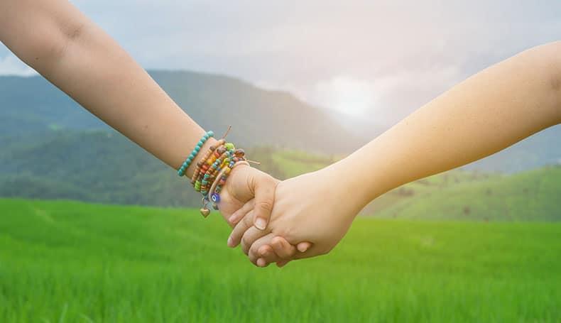 """AspieLove: L'amore Nello """"spettro"""""""