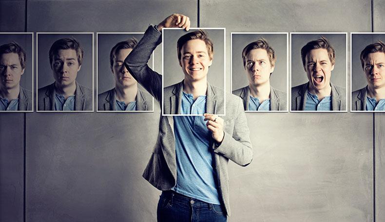 Relazioni difficili nel disturbo borderline di personalità