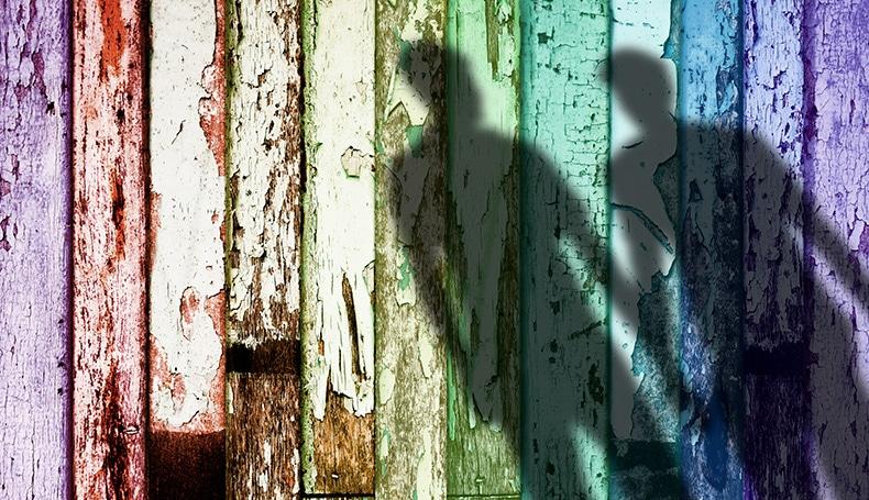 """Omofobia: """"Non so perché mi odi"""" dal film documentario di Filippo Soldi"""