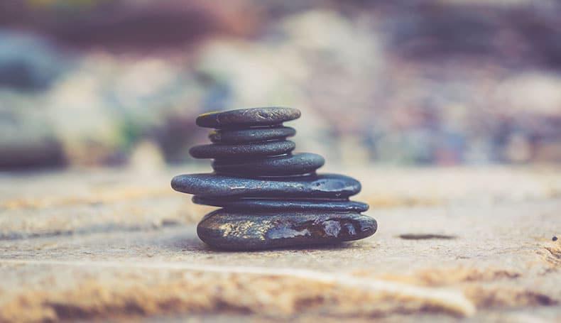 Mindfulness e flessibilità dei network cerebrali