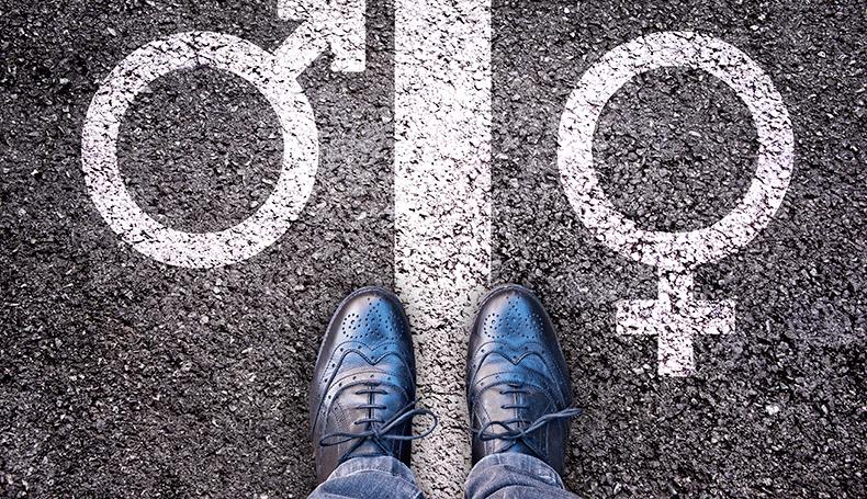 Atteggiamenti, Stereotipi e Pregiudizi sulla Bisessualità: la bifobia