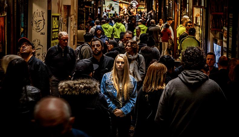Il Ruolo Della Disregolazone Emotiva Intrapersonale E Interpersonale Nel Disturbo Borderline Di Personalità