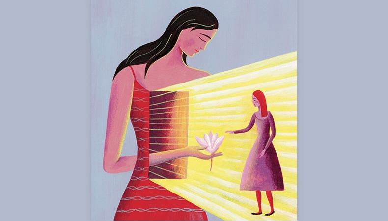 Colloquio Preliminare – Corso Gratuito Di Mindfulness-Based Stress Reduction (MBSR) Per Persone Che Hanno Subìto Un TRAUMA