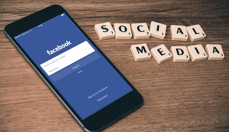 I Social Network E I Bisogni Umani Di Ammirazione E Appartenenza