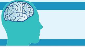 Trauma – Ambiente – Adattamento Del Sistema Nervoso Periferico: La Teoria Polivagale