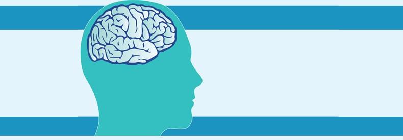 Trauma - Ambiente - Adattamento del Sistema Nervoso Periferico: La teoria Polivagale