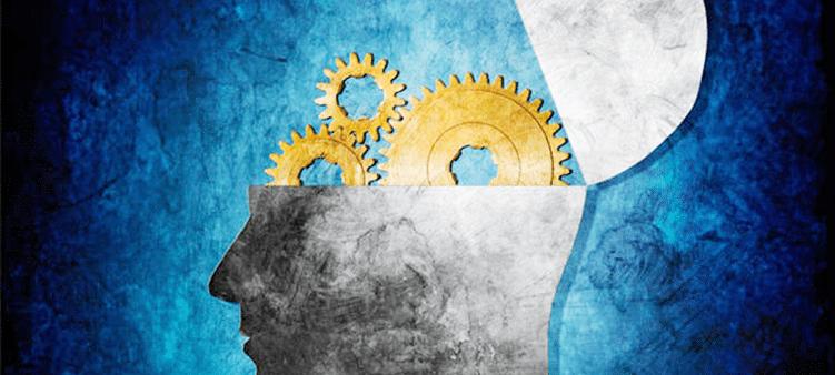 Trauma e Cervello. Gli effetti dell'esperienza traumatica sul Sistema Nervoso Centrale