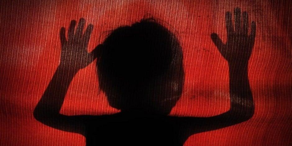 Trauma e PTSD: correlati psicologici - Sistemi di funzionamento - basi di intervento