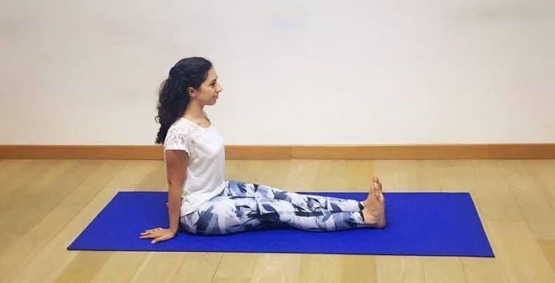 yoga_consapevole