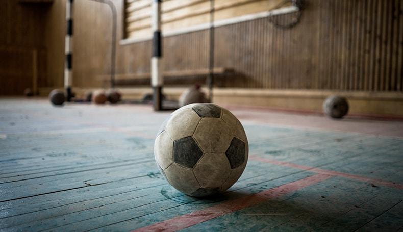ComeOut2Play: L'omofobia Nel Calcio Sta Diminuendo?