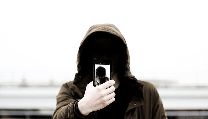 Internet e la confusione della post verità: come sopravvivere