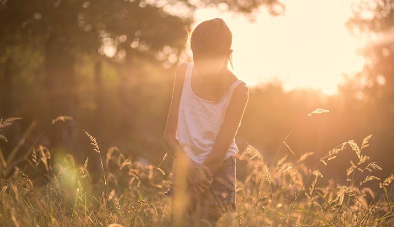 L'autismo Invisibile: Caratteristiche Delle Donne Nello Spettro