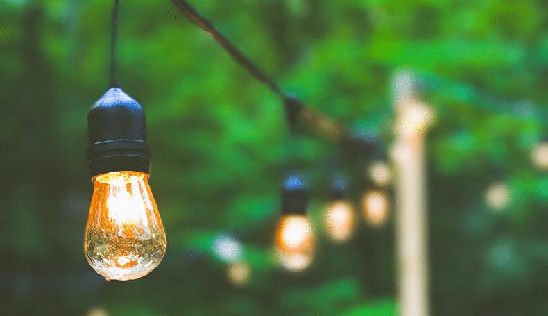 luce e depressione