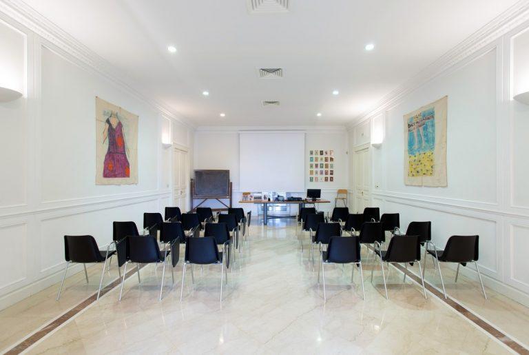 Istituto A.T. Beck - Scuola di Specializzazione e Centro di Psicoterapia di Caserta