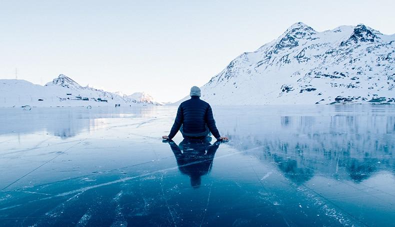 I Benefici Dell'inverno