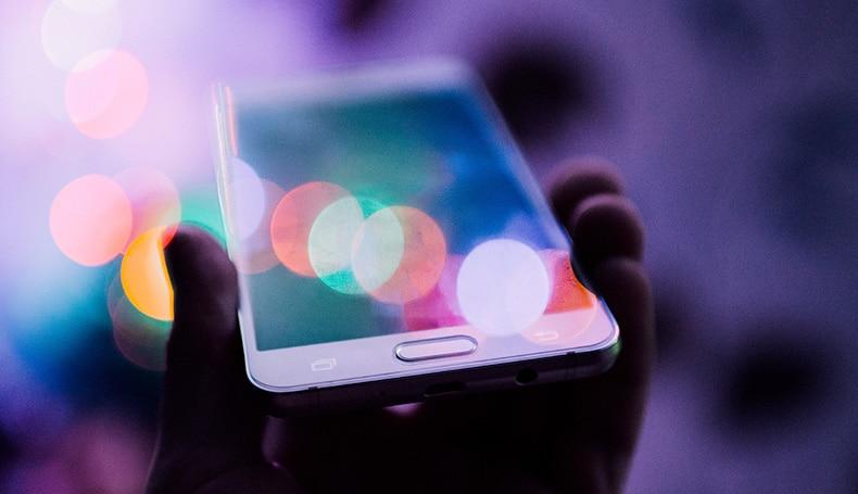 La Nuova Arma Contro L'Alzheimer: Lo Smartphone