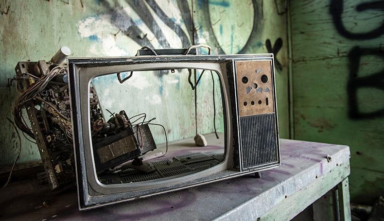 Nuovi Rischi Associati A Tv E Internet Per Gli Adolescenti Esposti Ai Contenuti Sessuali