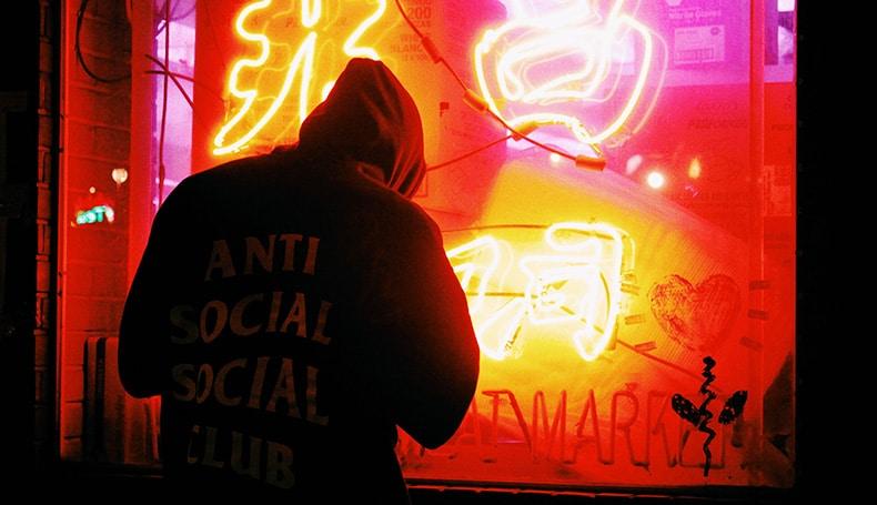 Nuovi Studi Sui Comportamenti Antisociali: Ha Senso Parlare Di Attenuanti Genetiche?