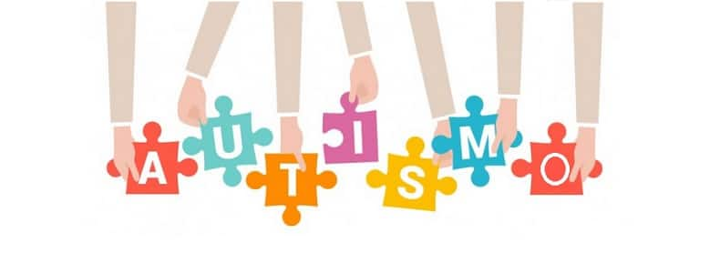 Valutazione diagnostica dell'autismo