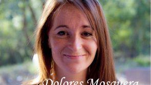 Workshop Tenuto Da Dolores Mosquera – Sviluppi Traumatici Di Personalità: Traiettorie Personologiche E Cura