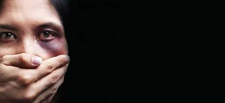 Master abuso e violenza di genere