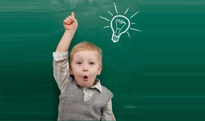 Disturbi Dello Spettro Autistico: Il Bambino A Scuola