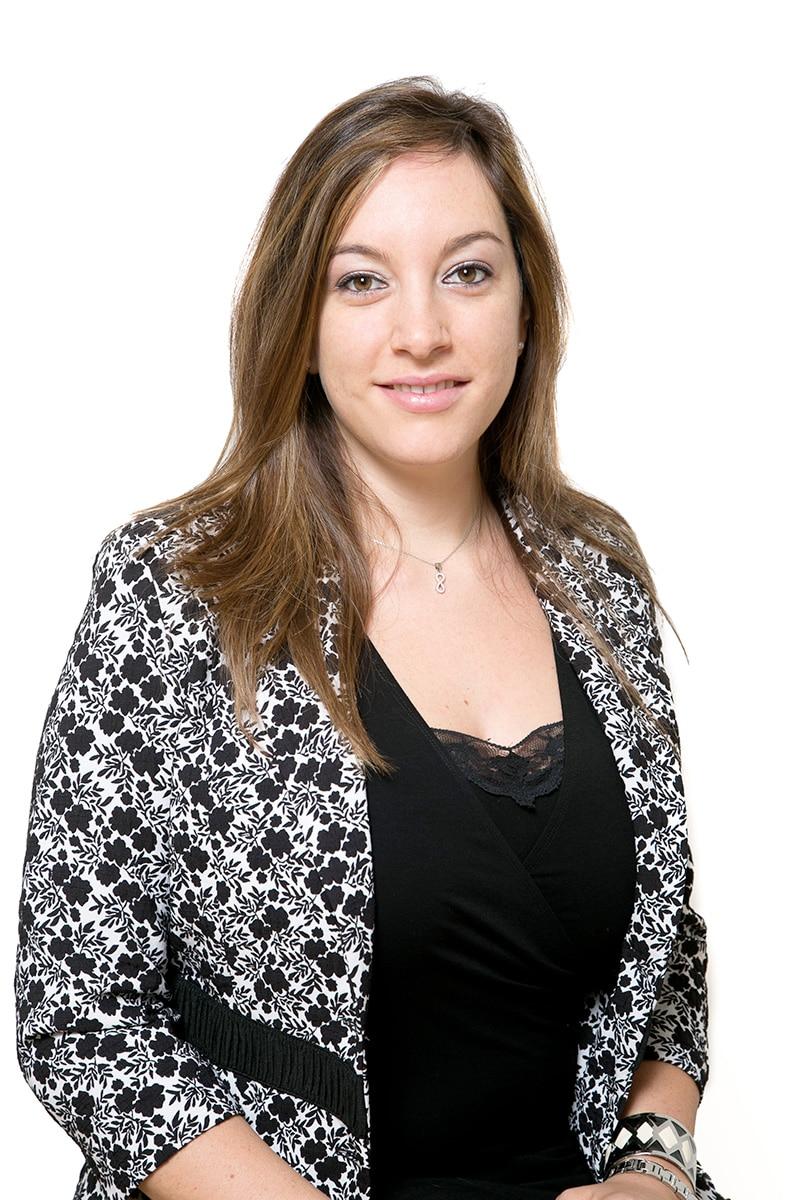 Dott.ssa Fantacci Chiara