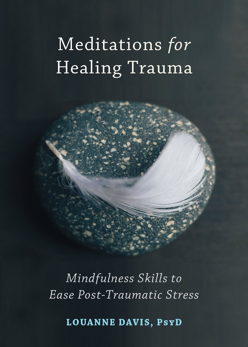 Meditation For Healing Trauma