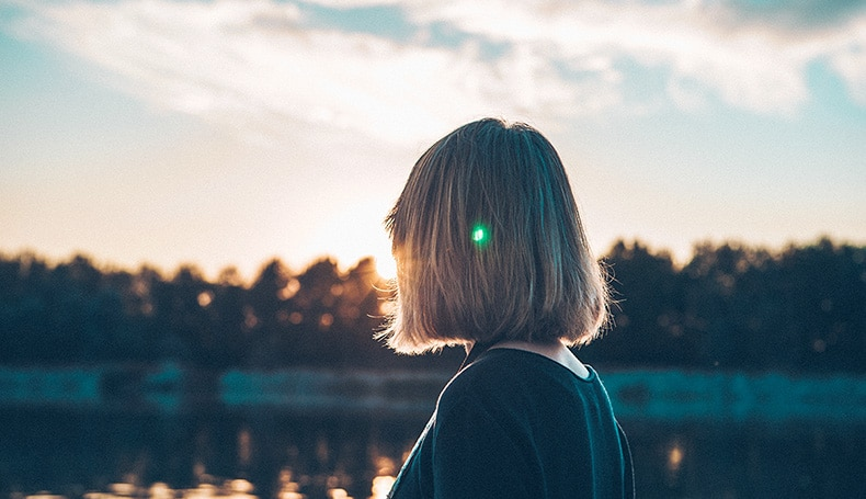 Nuova Ricerca Sul Divorzio: Pensarci Non Basta