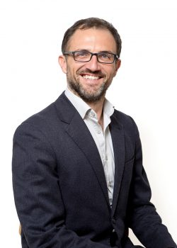 Dott. Scialdone Gabriele