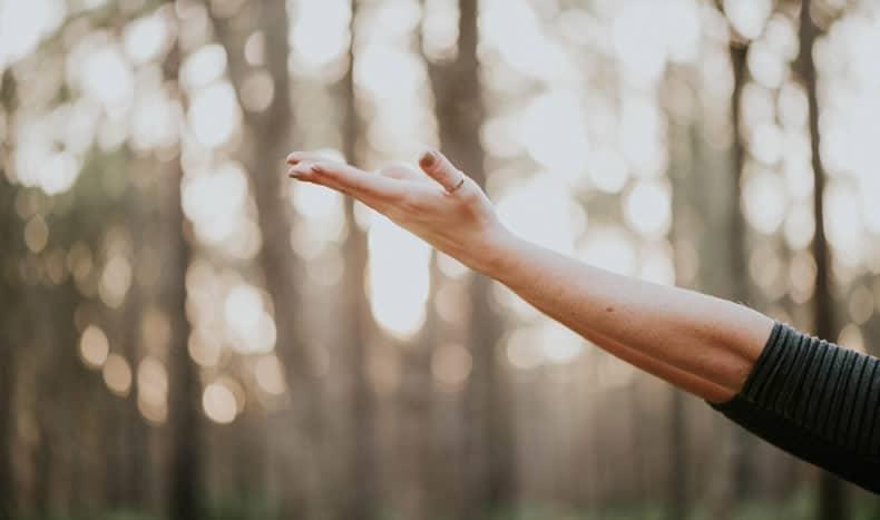 Corso di yoga consapevole