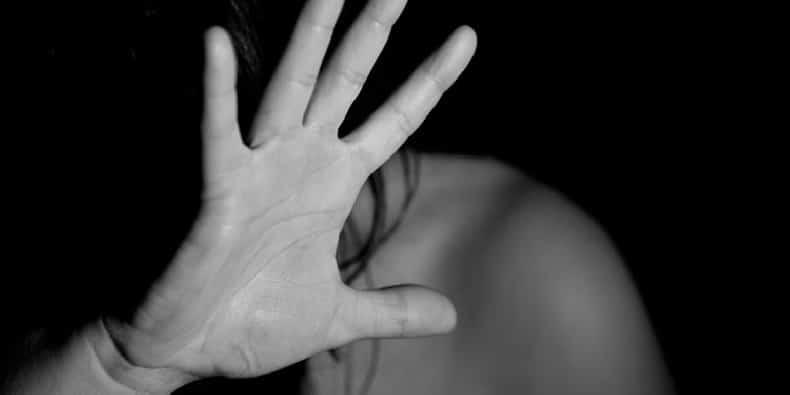 seminario_gratuito_La violenza fisica e psicologica nelle relazioni