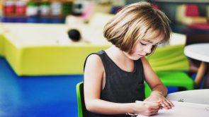 L'Assessment Clinico Nel Bambino