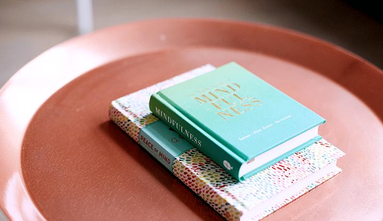 Nuovo Progetto Documenta L'importanza Della Mindfulness Nella Vita Moderna