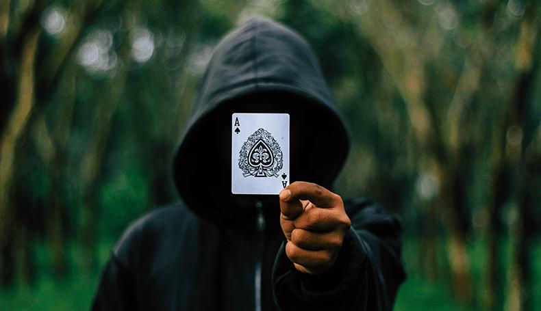 Pubblicità Tv Sul Gioco D'azzardo: Incentivano La Dipendenza?