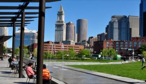 Bessel Van Der Kolk Licenziato Per Bullismo Secondo Il Boston Globe. Il Medico Respinge Le Accuse