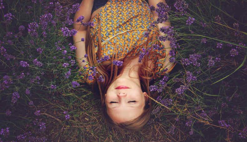 Giornata Mondiale Del Sonno: I Sì E I No Per Un Buon Sonno Ristoratore