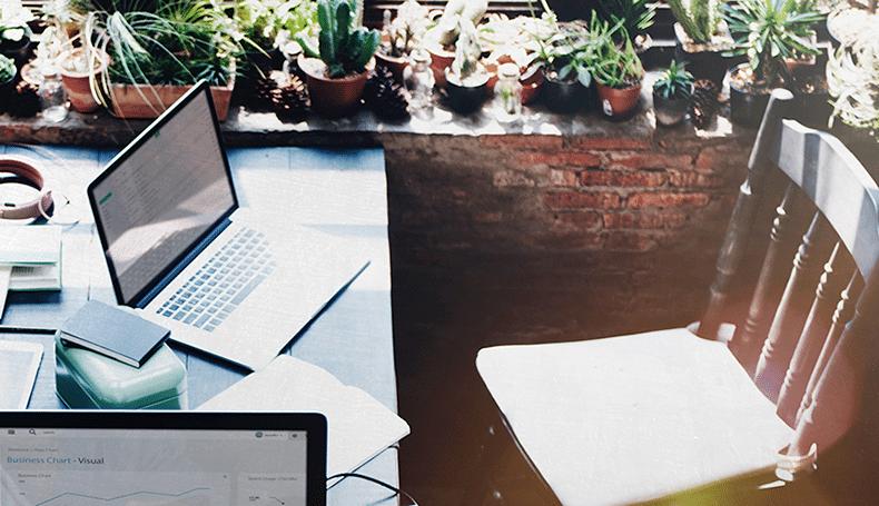 Ecco Perché Leggere Email Di Lavoro A Casa Fa Male