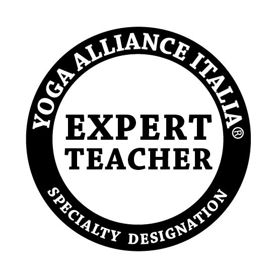 yoga-alliance-italy-expert-teacher