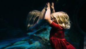 Punizioni Fisiche Ai Bambini: Metodo Educativo O Maltrattamento?