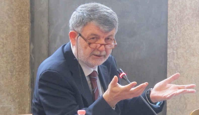 Gianni Liotti
