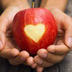 Introduzione Alla Mindful-Eating: Impariamo A Nutrire Il Nostro Corpo