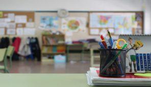 Petizione: Sia Ristabilito Il Rispetto Agli Insegnanti