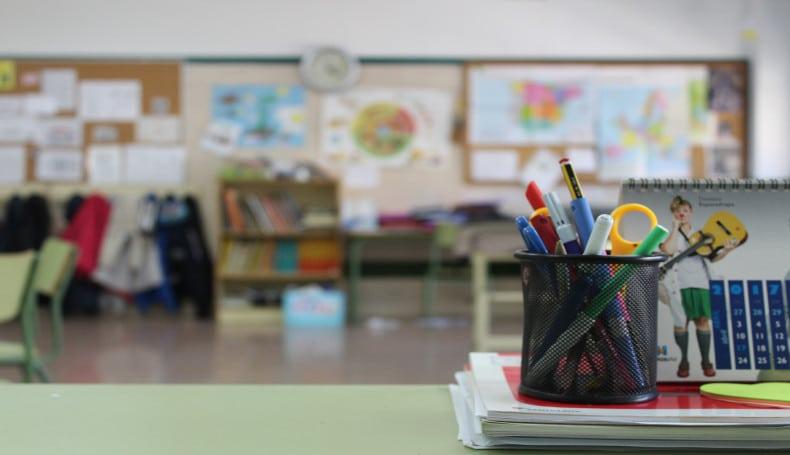 Rispetto Agli Insegnanti