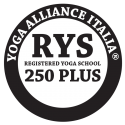 yoga-alliance-italia-rys