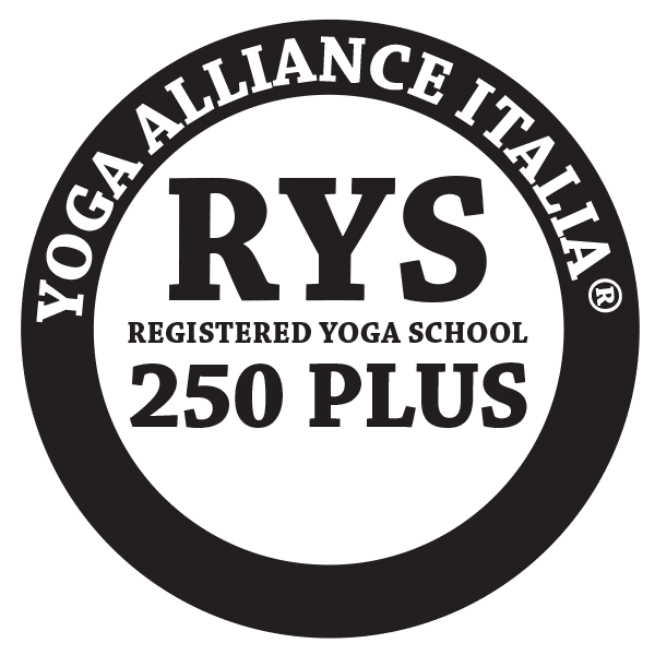 yoga-alliance-italia-rys