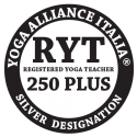 oga-alliance-italia-ryt25