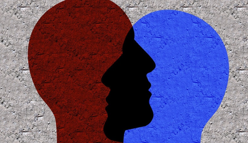 Trattamento cognitivo-comportamentale del PTSD semplice
