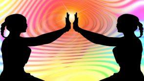 Il Trauma Sensitive Yoga